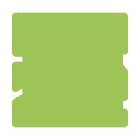 hardscapes-icon
